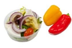 2337Z-mediteran-salat-klein