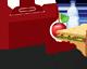 Lunchbox Catering Berlin Logo