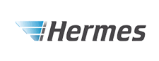 referenz hermes